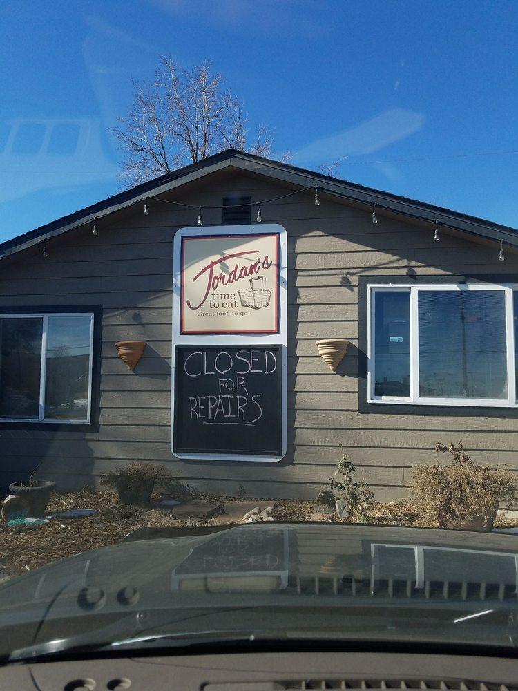 Arvada Colorado Home Repairs Patching Holes Exterior Of