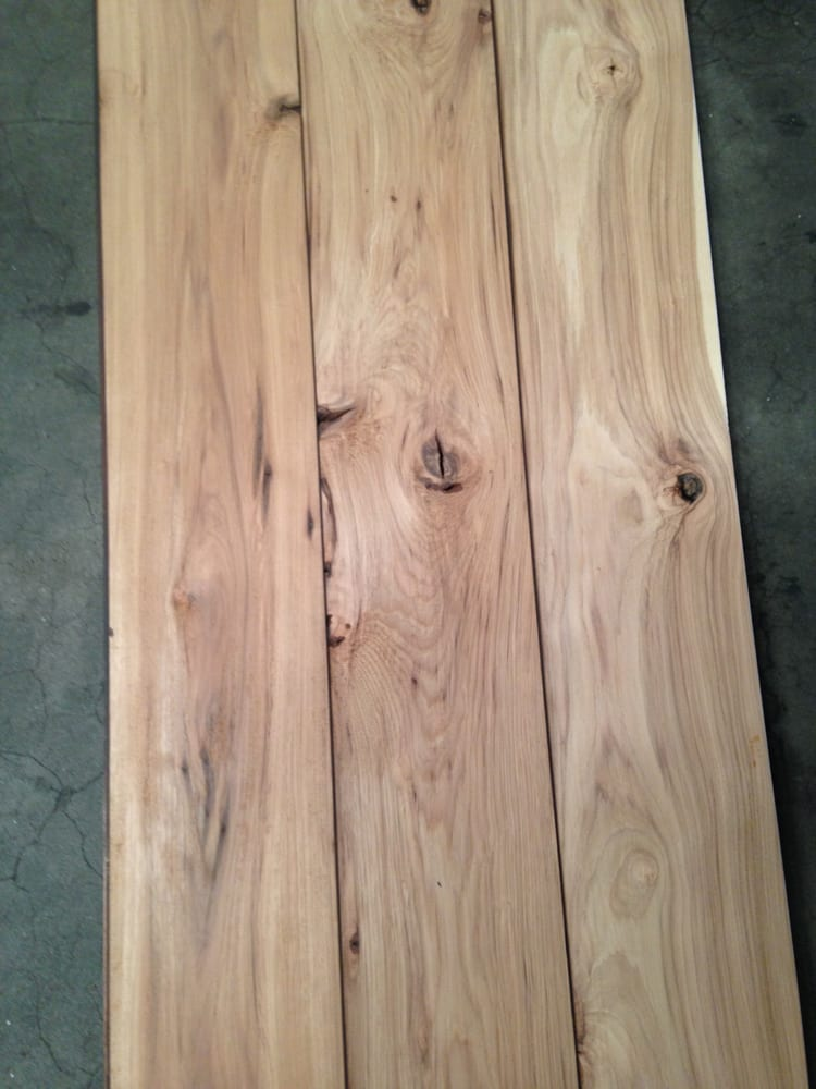 Olde savannah hardwood flooring 29 photos flooring for Hardwood flooring companies near me