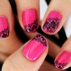 Tips 2 toes nail and spa 24 photos 48 reviews nail salons photo of tips 2 toes nail and spa wheeling il united states prinsesfo Choice Image
