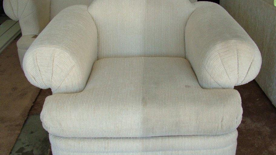 santa barbara upholstery