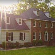 Camelot Shingles Photo Of Martin Roofing Company   Mechanicsville, VA,  United States ...