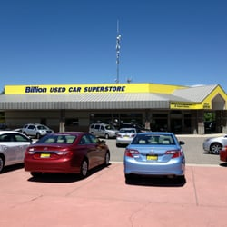 billion auto group car dealers 243 automotive ave bozeman mt phone number yelp. Black Bedroom Furniture Sets. Home Design Ideas