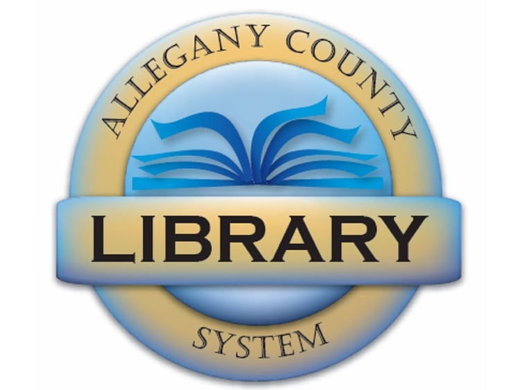 Photo of Allegany County Library System - Lavale: Lavale, MD