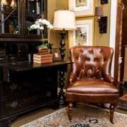 Superieur ... Photo Of Classy Cat Consignment Furniture   Brentwood, TN, United  States ...