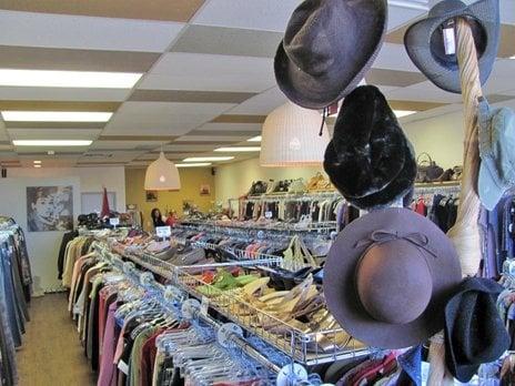 Classy Closet Consignment 1287 Encinitas Blvd Encinitas, CA Womenu0027s Apparel    MapQuest