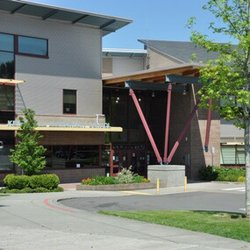 Photo of Kennydale Elementary School - Renton, WA, United States