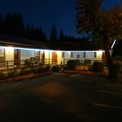 Photo Of Colfax Motor Lodge Ca United States