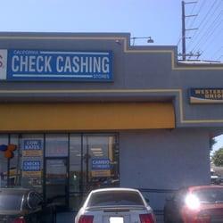 Cash advance elkton ky picture 3