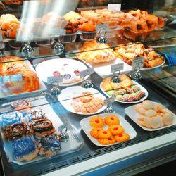 Photo Of Corona Cafe Deli Scotrun Pa United States Desserts