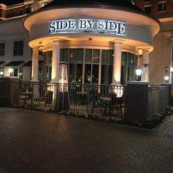 The Best 10 Restaurants Near 301 Bistro Bar And Beer