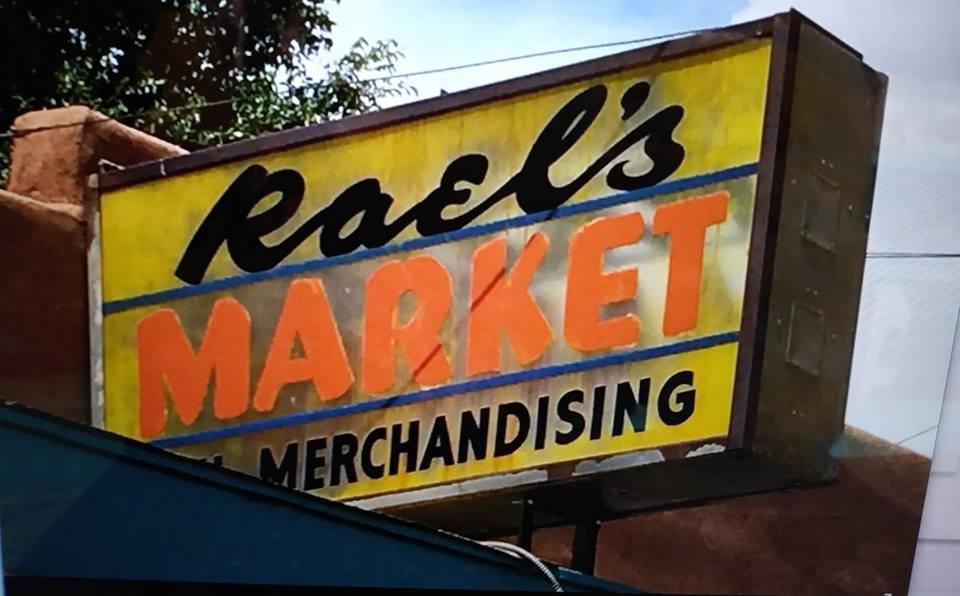 Rael's: 2430 NM-522, Questa, NM