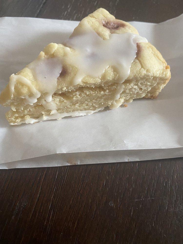 Wheat's Artisan Bakery: 424 Commerce St, Childress, TX