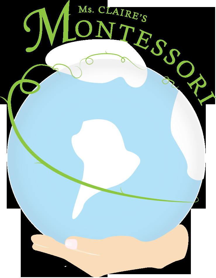 Ms. Claire's Montessori: 8 Factory St, Montgomery, NY
