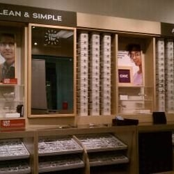 1b5fe5aef8 LensCrafters - Optometrists - 1110 Eastdale Mall