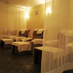 recensioner thai massage westwood