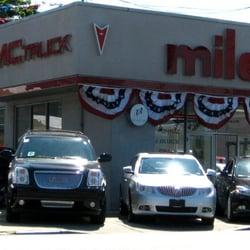 milea buick gmc 11 reviews car dealers 3211 e tremont ave schuylerville bronx ny. Black Bedroom Furniture Sets. Home Design Ideas