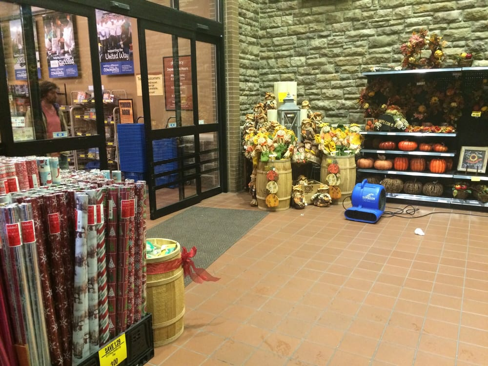 photo of wegmans rochester ny united states for anyone needing christmas wrapping - Is Wegmans Open On Christmas