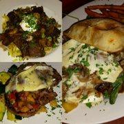 Kane S Restaurant In Grass Valley Ca
