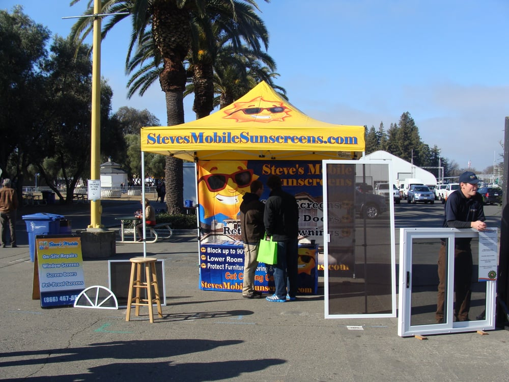 Mobile Home Movers Northern California