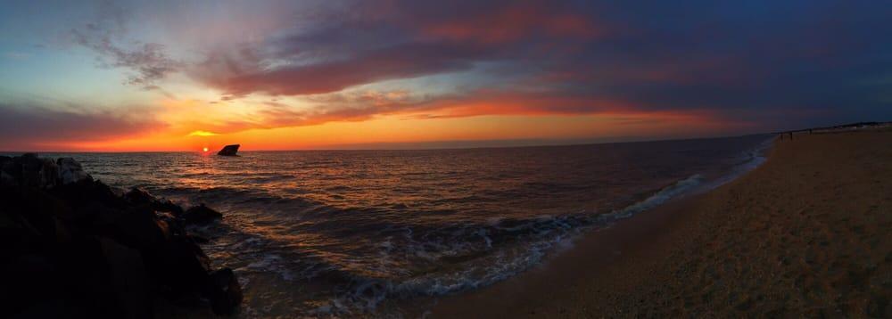 Sunset Beach Gifts