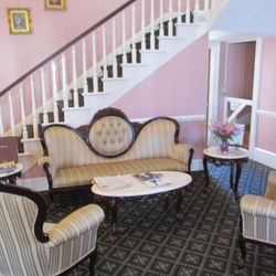 Photo Of Hotel Alcott Cape May Nj United States