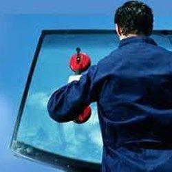 Auto Glass Services In Bradenton Yelp