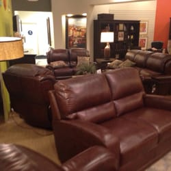 Photo Of Bassett Furniture   Pleasant Hill, CA, United States. More  Furniture