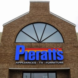 Find A Pieratt in the United States | Intelius