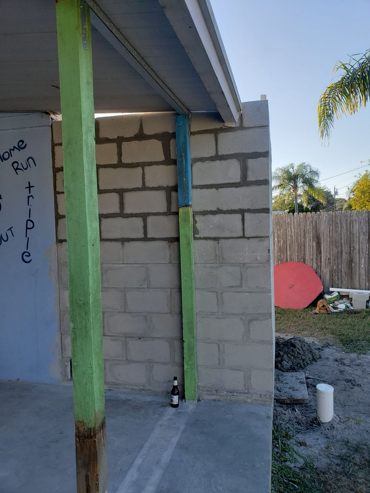 Bielicki & Co: 7141 52nd St N, Pinellas Park, FL