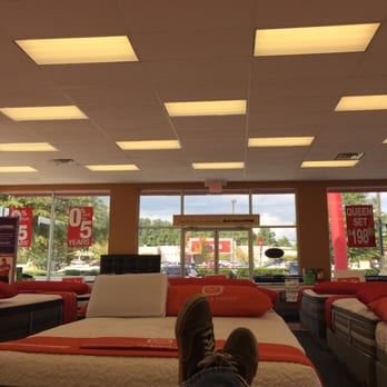photo of mattress firm nc united states - Mattress Firm Reviews