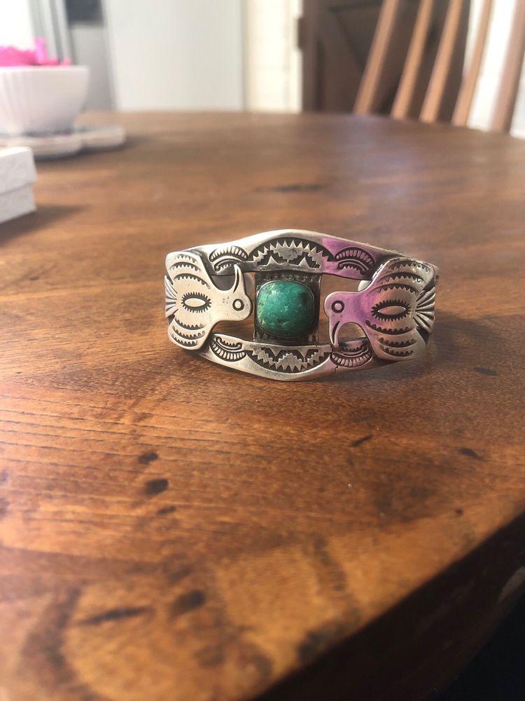 Cloud Dancer Jewelers: 24 Tubac Rd, Tubac, AZ