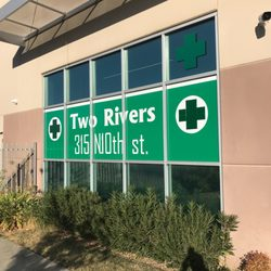 Two Rivers Wellness - 2019 All You Need to Know BEFORE You Go (with