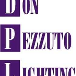 Photo of Don Pezzuto Lighting and Electrical Services - Sacramento CA United States  sc 1 st  Yelp & Don Pezzuto Lighting and Electrical Services - Electricians - 7503 ...
