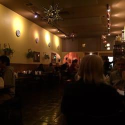 Palo Alto Mexican Restaurants Reviews