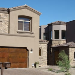 Photo Of Kaiser Garage Doors Gates Tucson Az United States