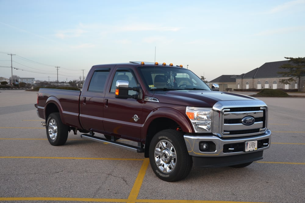 Photos For Soda Motors Auto Sales Llc Yelp