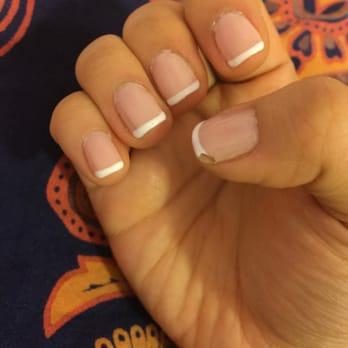 Fair lady nail beauty salon 11 photos 24 reviews for 24 hour nail salon in atlanta ga