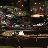 Photo Of Center Theatre Group Mark Taper Forum Los Angeles Ca United States