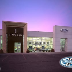 Performance Ford Lincoln >> Performance Ford Auto Repair 1150 Provincial Road Windsor On
