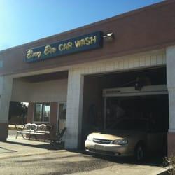 busy bee car wash 18 reviews car wash 5301 4th st nw north valley los ranchos. Black Bedroom Furniture Sets. Home Design Ideas