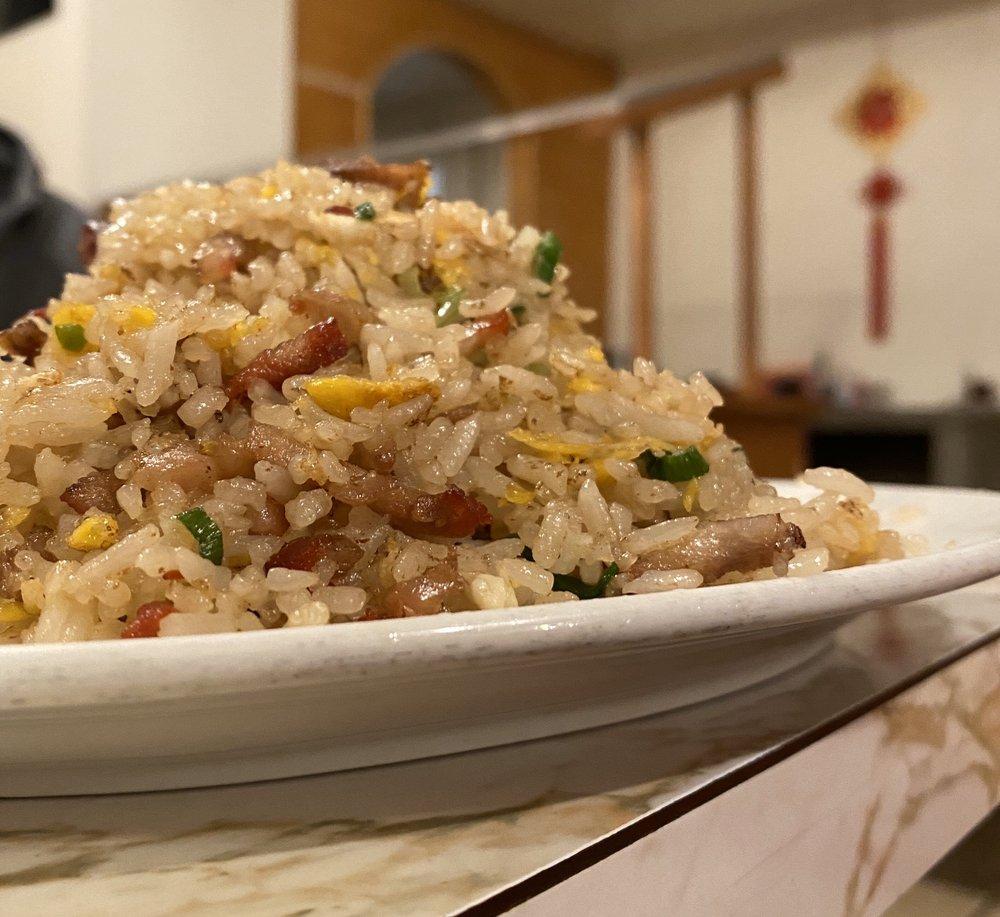China Feast: 918 E Second St, Winslow, AZ