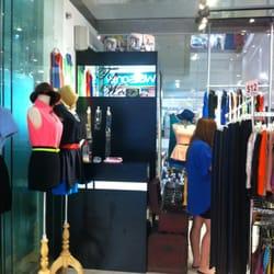 Top Wear - Vêtements pour femmes - 21 Choa Chu Kang Avenue 4, Choa ... 28811085af59