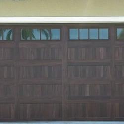 Lovely Electric Garage Door Screens
