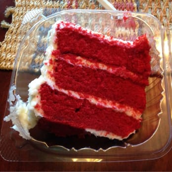 Piece Of Cake Dunwoody Ga