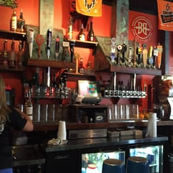 Photo Of Mojo S Salisbury Md United States Good Selection Beers On