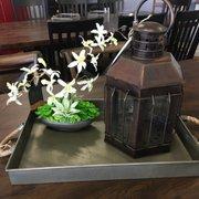 ... Photo Of Copper Barn Furniture   Columbia, SC, United States ...