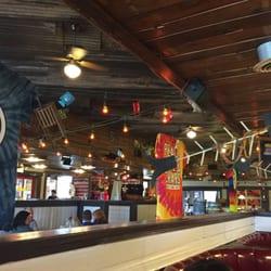 Joe s crab shack 62 photos 86 reviews seafood 3720 for Fish restaurants in columbus ohio