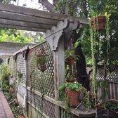 carmel garden inn. photo of carmel garden inn - carmel, ca, united states.