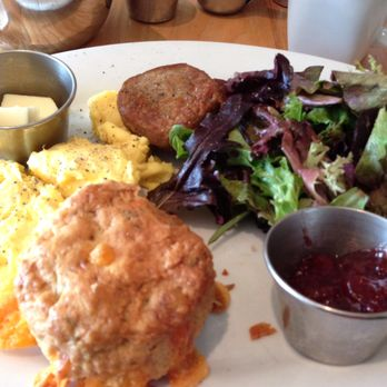 The Steeping Room - CLOSED - 396 Photos & 667 Reviews - Tea Rooms ...