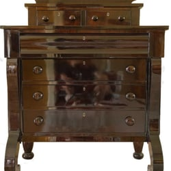 Photo Of Top Notch Furniture Services   Boise, ID, United States.